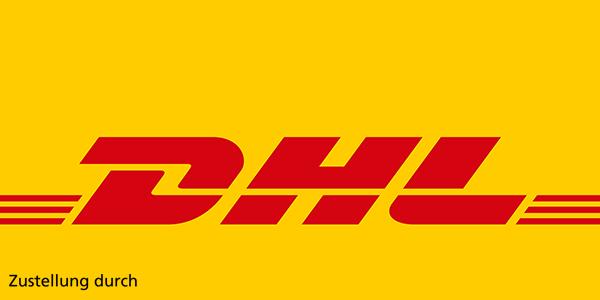 DHL Paket und BREXIT UPDATE