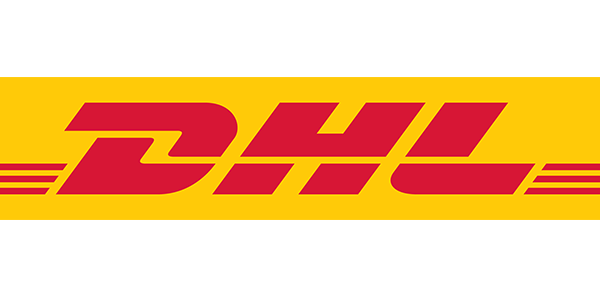 Neues DHL Common Label Laserdrucker
