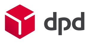 DPD-CBC - Versandlogistiker