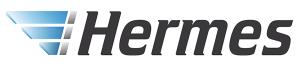 """Hermes: """"Благодаря забастовке почты у нас на 300 000 больше отправлений в день"""" - Versandlogistiker"""