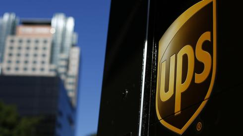 eCommerce wird auch für UPS immer wichtiger - Versandlogistiker