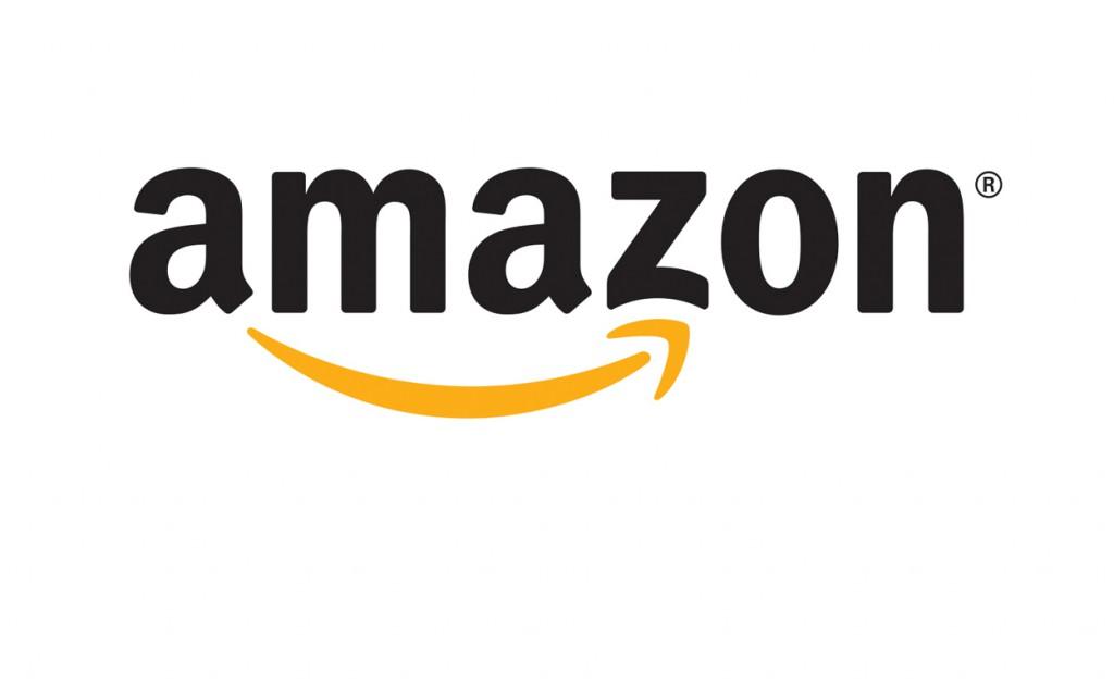 Amazon gewährt Blick hinter die Kulissen - Versandlogistiker