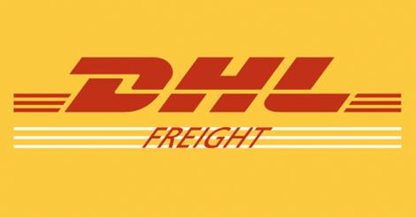 NEUE Preise 2015 bei DHL Freight - Versandlogistiker