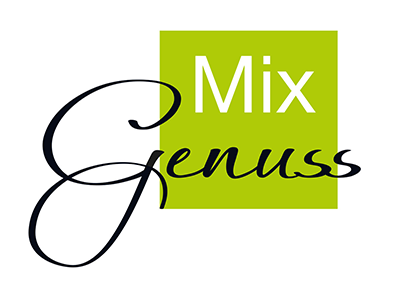 Mix Genuss - Versandlogistiker