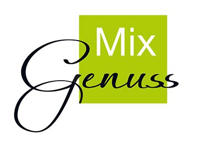 Mix Genuss - Versandlogistiker