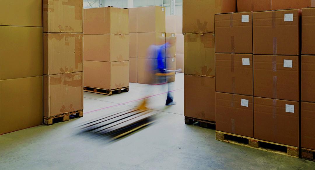 Sind Sie fit in Sachen Verpackungsverordnung?