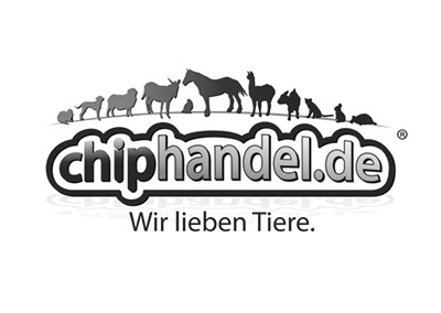 Chiphandel.de - Versandlogistiker