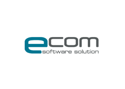 eCom Software Solutions - Versandlogistiker