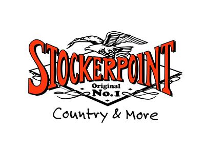 Stockerpoint - Trachtenwelten - Versandlogistiker
