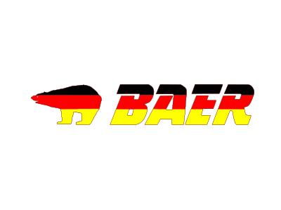 BAER Vertriebs GmbH - Versandlogistiker