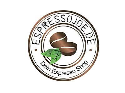 espressojoe - Versandlogistiker