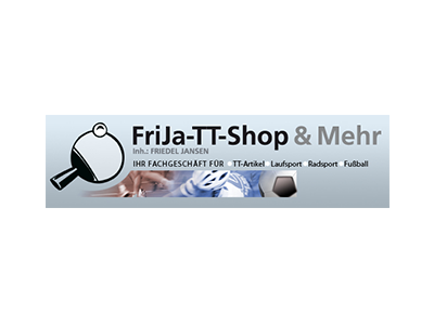 FriJa TT-Shop & Mehr - Versandlogistiker