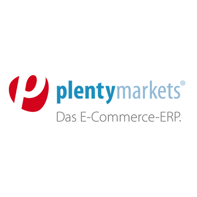 plentymarkets - Versandlogistiker
