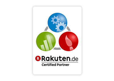 Partners - Versandlogistiker