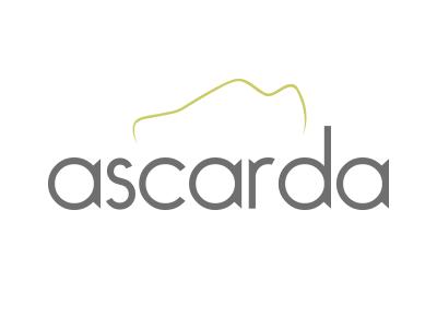 Ascarda.de - Versandlogistiker
