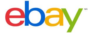 eBay защищает продавцов - Versandlogistiker