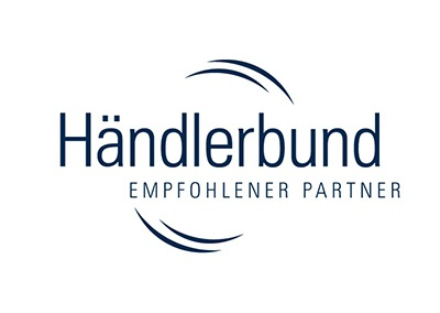 Partner - Versandlogistiker