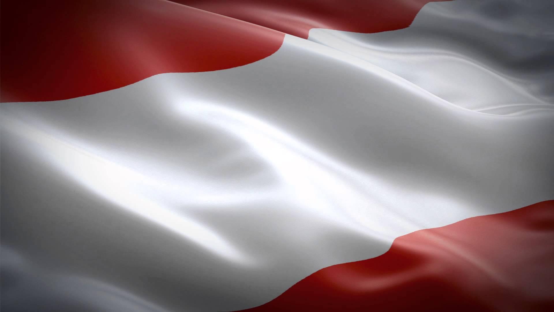 Paket Versand nach Österreich - Versandlogistiker