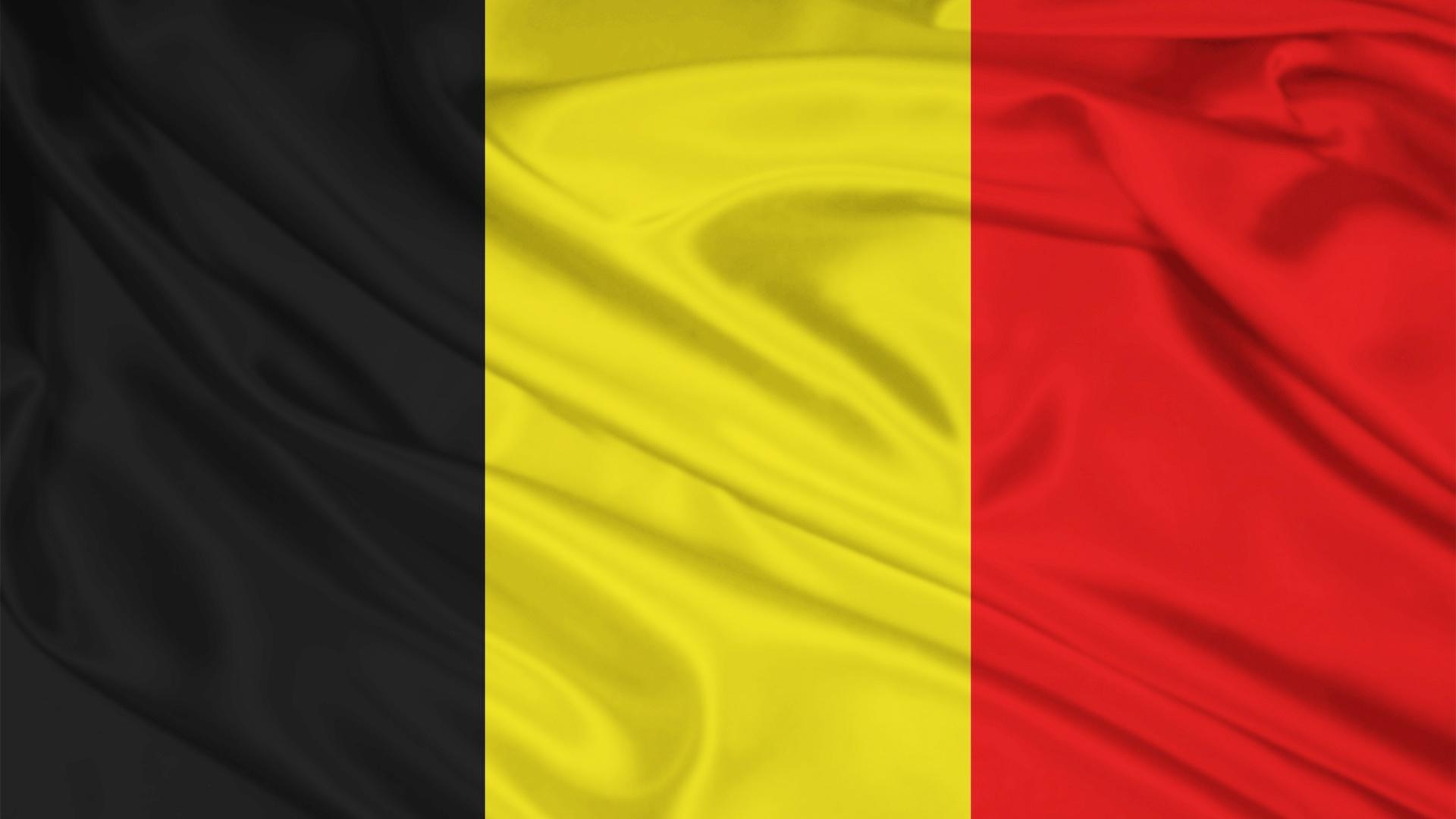Versand nach Belgien - Versandlogistiker