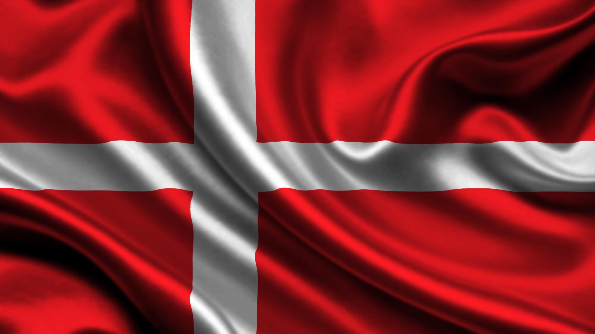 Versand nach Dänemark - Versandlogistiker