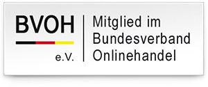 BVOH Paketstudie 2016 - Versandlogistiker