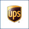 DHL, DPD und UPS Weihnachten 2016 - Versandlogistiker