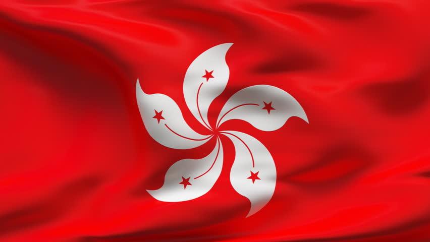 Versand nach Hongkong - Versandlogistiker