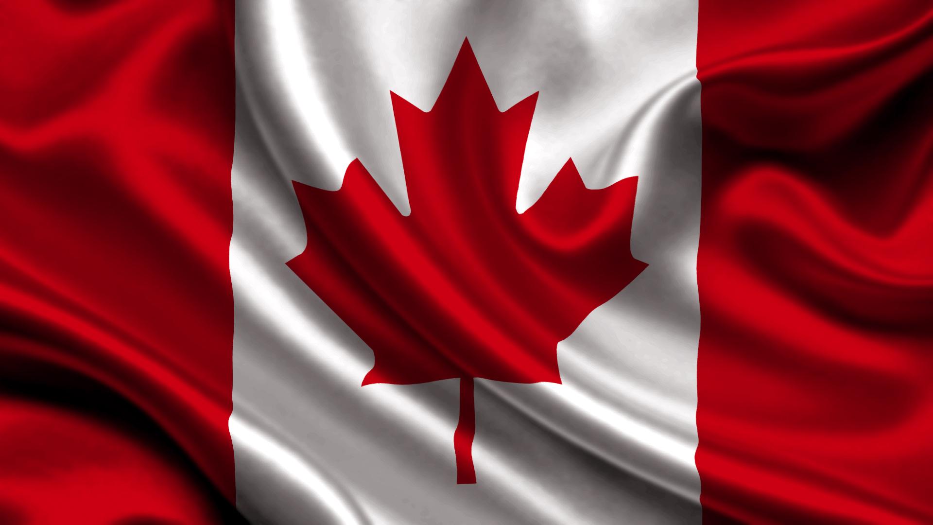 Versand nach Kanada - Versandlogistiker