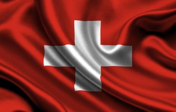 Versand in die Schweiz - Versandlogistiker
