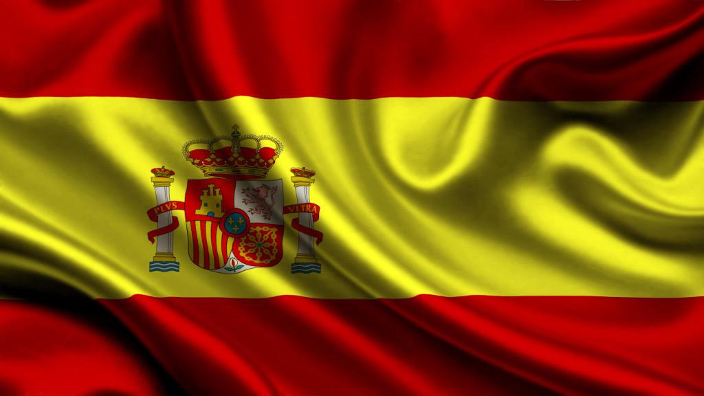 Versand nach Spanien - Versandlogistiker