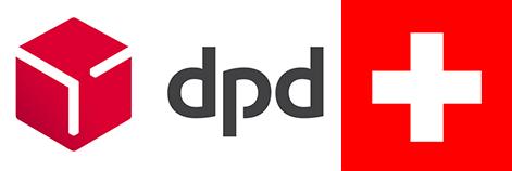 DPD Versand in die Schweiz - Versandlogistiker