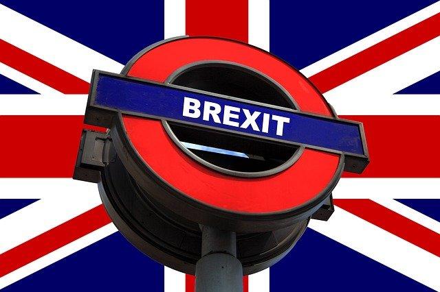 UPDATE: DPD Brexit Warenverkehr ab 18.01.2021 gestoppt